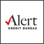 Alert Credit
